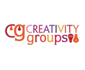 Creativity Groups